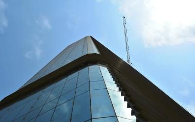 Al-Khair-Tower-3