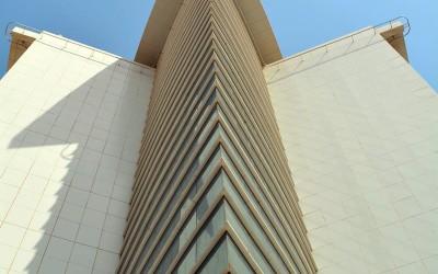 Bay-La-Sun-Hotel-&-Marina-1