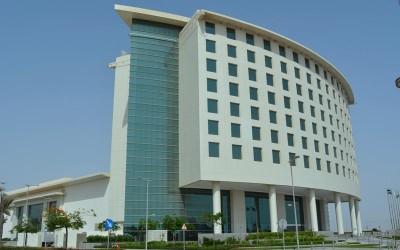 Bay-La-Sun-Hotel-&-Marina-2