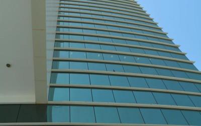 Bay-La-Sun-Hotel-&-Marina-3