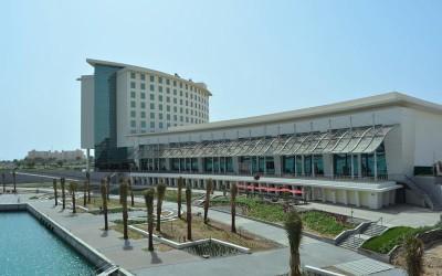 Bay-La-Sun-Hotel-&-Marina-4