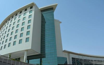 Bay-La-Sun-Hotel-&-Marina-5