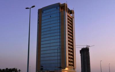 C180-Tower-(Al-Melhem)-1
