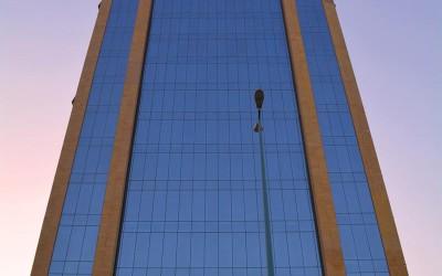C180-Tower-(Al-Melhem)-5