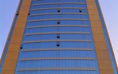 C180-Tower-(Al-Melhem)-6