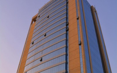 C180-Tower-(Al-Melhem)-7