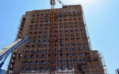 Centro-Hotel-by-Rotana-Riyadh-3