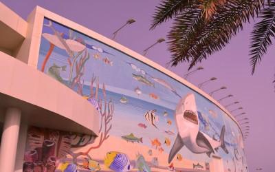 Fakieh-Aquarium-1