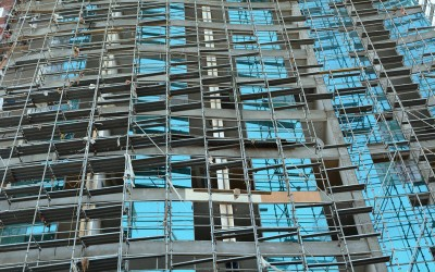 Farsi-Seven-Towers-1