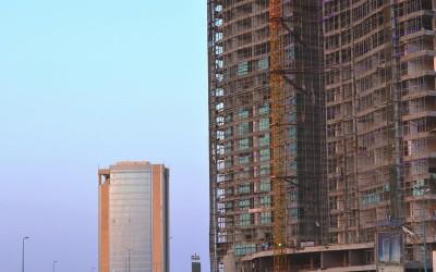 Farsi-Seven-Towers-3