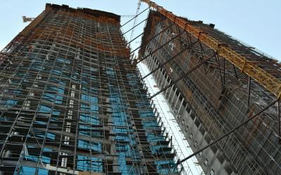 Farsi-Seven-Towers-4