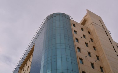 Jamjoon-Commercial-Building-1