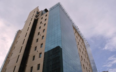 Jamjoon-Commercial-Building-2