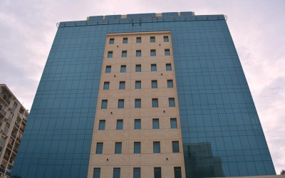 Jamjoon-Commercial-Building-3
