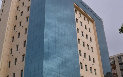 Jamjoon-Commercial-Building-6
