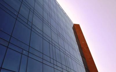 Mitco-Office-Building-1