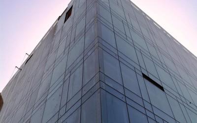 Mitco-Office-Building-3