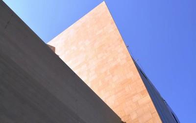 Mitco-Office-Building-4