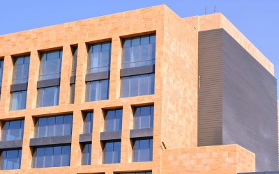 Mitco-Office-Building-5