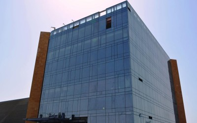 Mitco-Office-Building-6