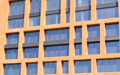 Mitco-Office-Building-7