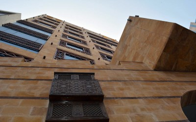 Prince-Talal-Bin-Mansour-Commercial-Building-2