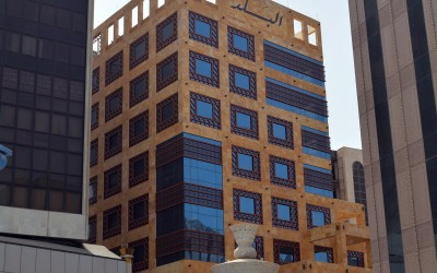 Prince-Talal-Bin-Mansour-Commercial-Building-7