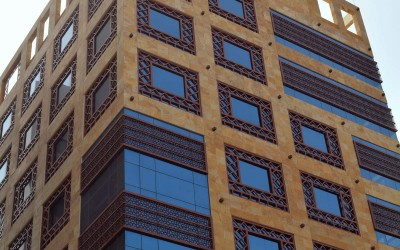 Prince-Talal-Bin-Mansour-Commercial-Building-8