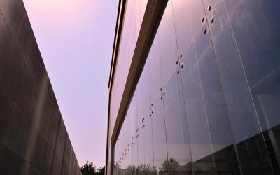 Sabban-Group-Office-Building-2