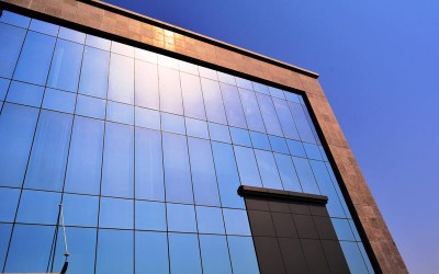 Sabban-Group-Office-Building-3