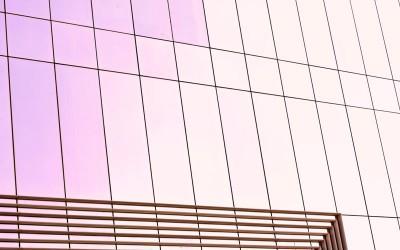 Sabban-Group-Office-Building-4