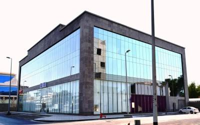 Sabban-Group-Office-Building-6