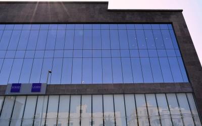 Sabban-Group-Office-Building-7