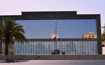 Sabban-Group-Office-Building-8