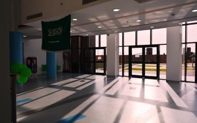 Waad-Academy-10
