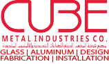 Cube Metal Industries