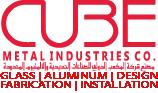 Cube Metal Industries